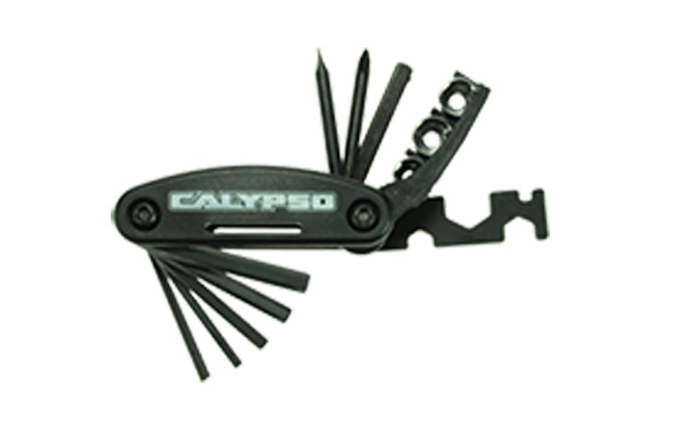 Canivete Calypso