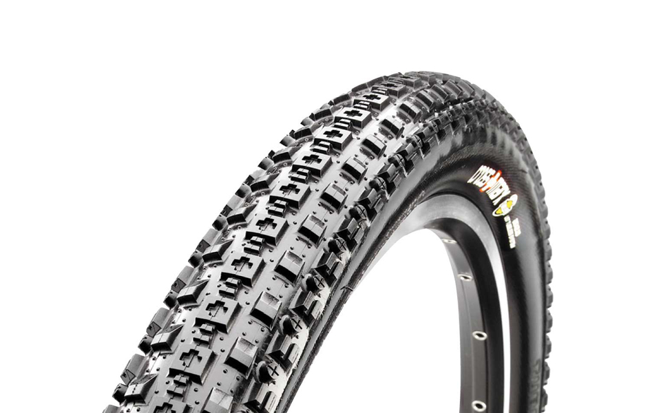 Pneu MAXXIS CROSS MARK