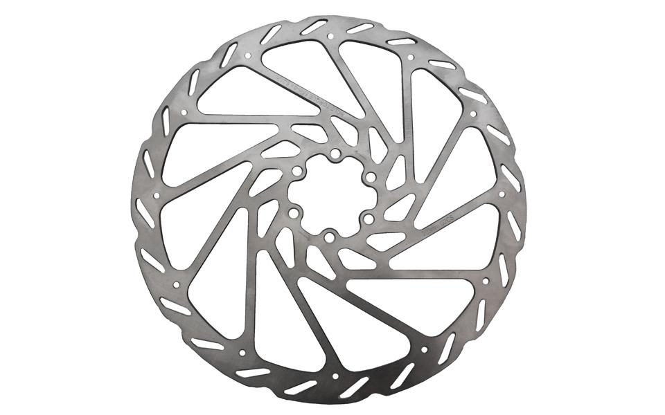 Disco de freio CALYPSO