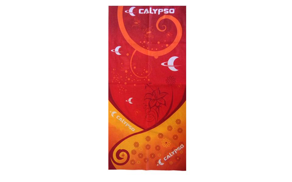 Bandana CALYPSO