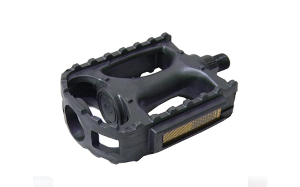 Pedal FEIMIN MTB FP806