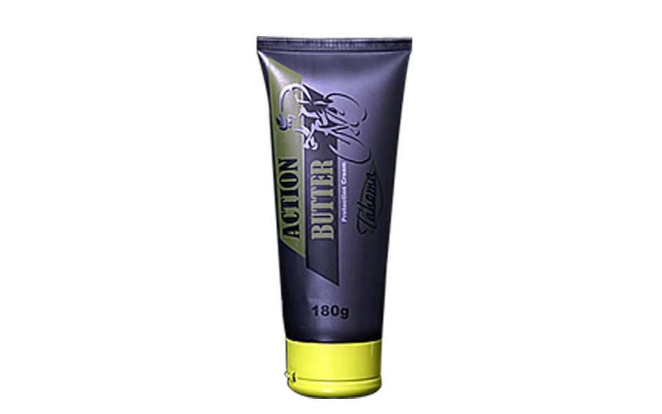 Creme Anti Atrito Action Butter Tahoma