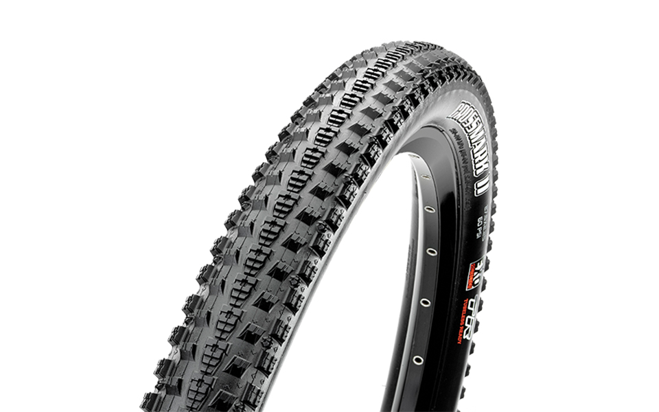 Pneu MAXXIS 27.5x2.25 CROSS MARK II