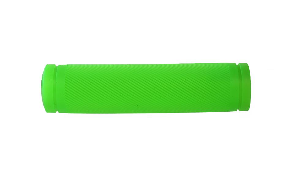 Manopla Calypso Neon Verde
