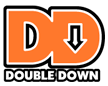 DOUBLE DOWN (DD)
